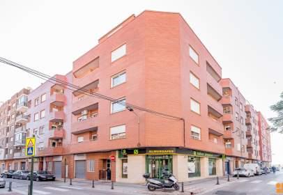 Flat in Carrer de Lira Almussafense, nº 11
