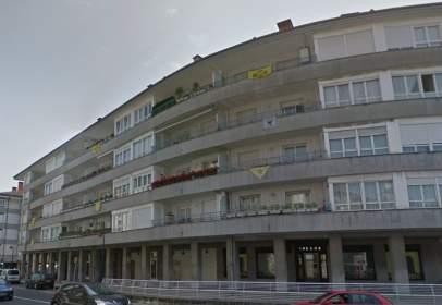 Flat in calle de Aita Lertxundi