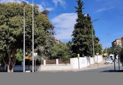 Casa en Camino Bajo de Huétor, cerca de Calle de la Pianista Pepita Bustamante