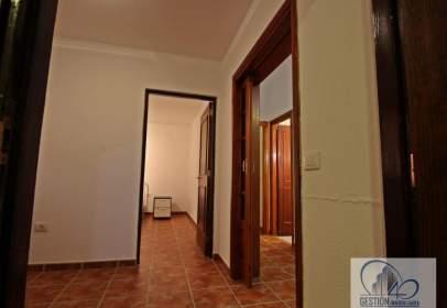 Casa en calle Barranquillo de Acentejo