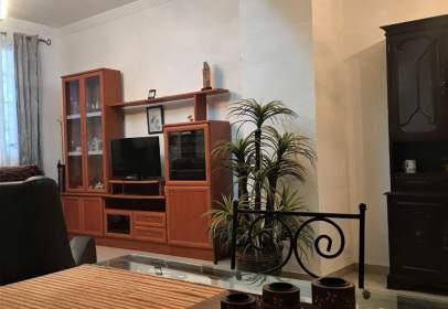 Casa en La Palma del Condado
