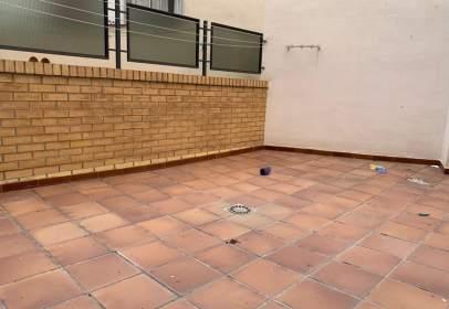 Flat in calle de Sebastián Martínez, 3