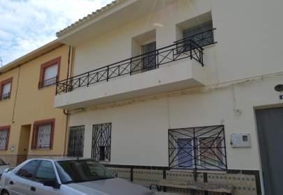 Rural Property in calle de la Virgen del Rosario