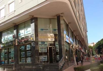 Office in Avenida del Carrer La Mar