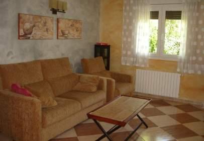 Apartment in La Massana