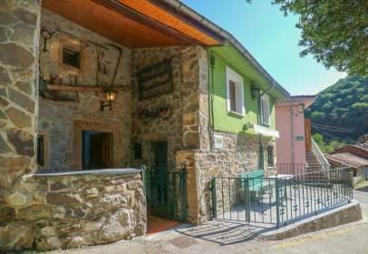 Casa en calle del Cañu, 4