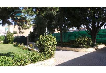Rural Property in Este
