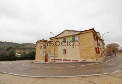 Casa adosada en Iriépal-Taracena-Usanos-Valdenoches