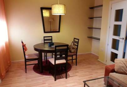 Flat in calle Centro, nº Sn