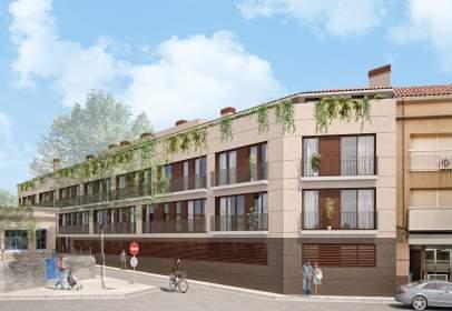 La Creu Alta Sabadell - Eco Habitatges