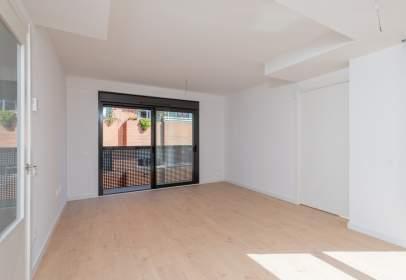 Flat in Carrer de Joan Maragall,  2