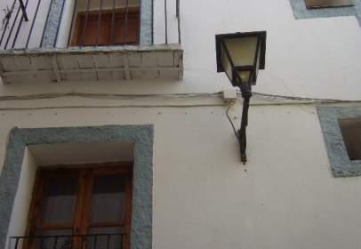 House in Carrer de Jesús