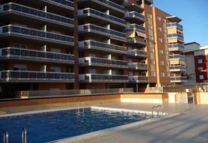Apartament a calle Cantarrana,  3