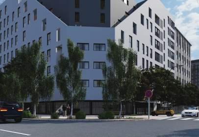 Edificio Nabaín