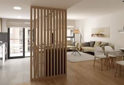 Duplex in Carrer de Llevant,  s/n