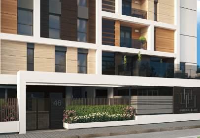 Penthouse in calle Pio del Rio Ortega,  46