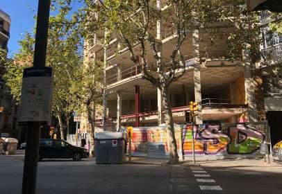 Piso en Carrer de València,  417