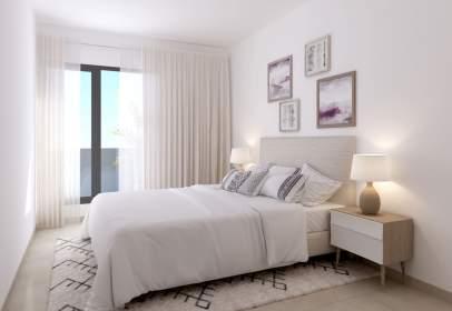 Penthouse in calle Micer Rabasa 28, Esquina Con Jaime Beltrán