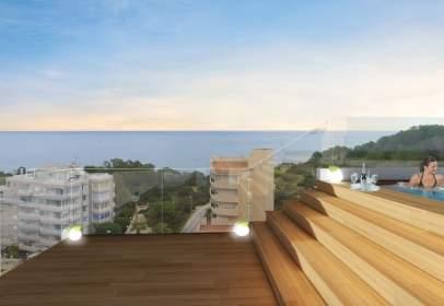Calpe Beach II