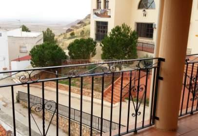 Casa a Alcaraz ( Albacete )