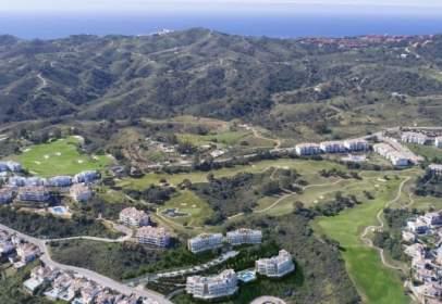 Grandview - La Cala Golf Resort