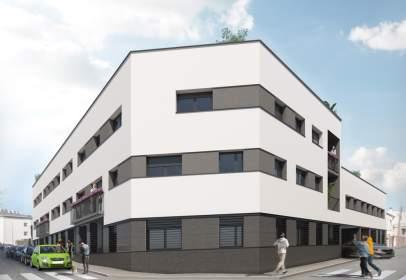 Duplex in Carrer de Guipúscoa,  16