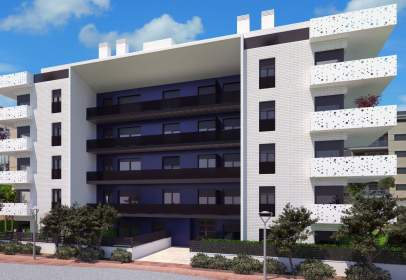 Les Terrasses Koncept Homes