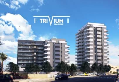 Trivium II