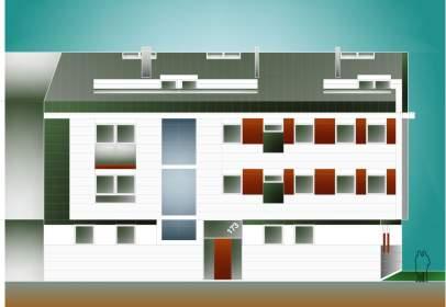 Duplex in calle de la Revolta,  9