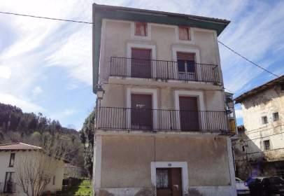Rural Property in Barrio Otañes