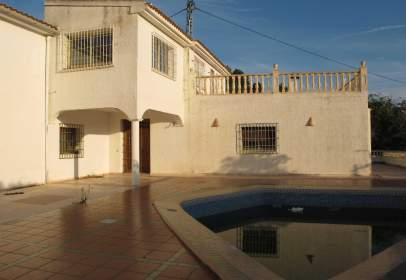 Rural Property in Pasaje Manchequivir
