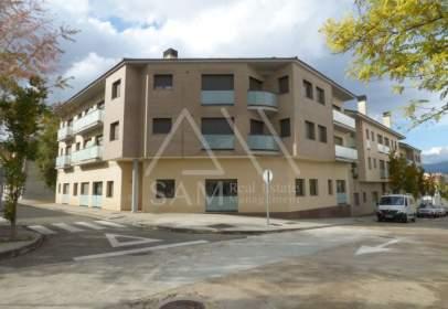 Duplex in Carrer d'Àngel Guimerà,  14-16