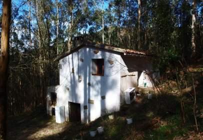 Single-family house in calle A 2´5 Km. de Ramales, nº 12