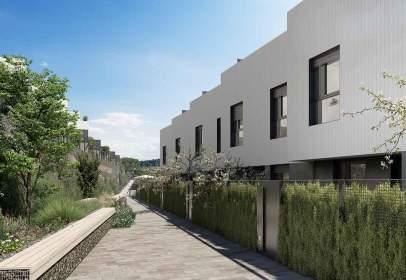Casa adossada a Carrer de Josep Anguera I Sala,  s/n