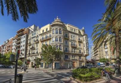 Ático en Avinguda del Regne de València,  58