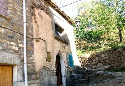 Casa en Carretera Pueyo