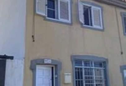 Duplex in calle Canovas del Castillo, 97