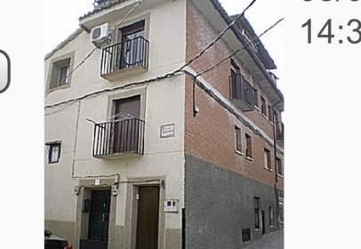 Flat in calle del Generalísimo, 15