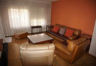 Flat in calle Bisbe Morgades