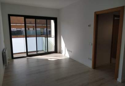 Flat in Cardedeu
