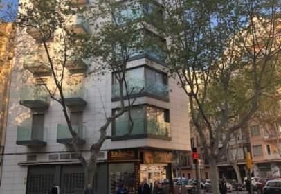 Piso en Carrer d'Antoni Marquès, 1