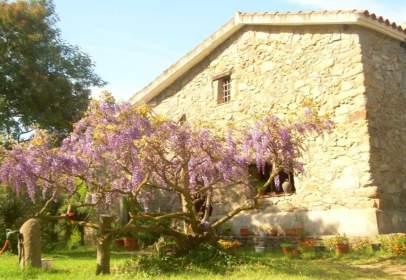 Finca rústica en Parque Parque Natural de Montnegre-Corredor, nº 1