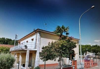 Casa a Carrer de Pau Casals, nº 5