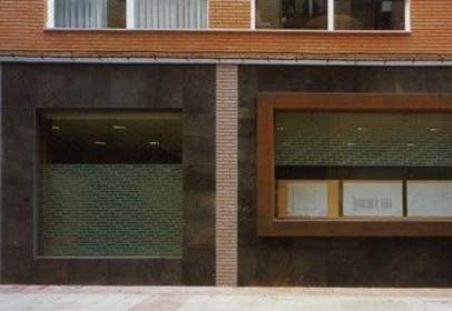 Office in calle Sur