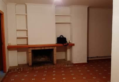 Casa en Carrer Sindic Joan Casanova, nº 6