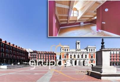 Oficina a Plaza Mayor, nº 25