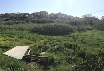 Rural Property in calle Poligono 9 Parcela 7