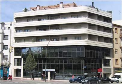 Oficina en Avenida Prat de La Riba, nº 27