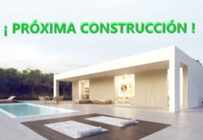 Casa unifamiliar a calle ¡¡Próxima Construcción !! Desde 125.000 €, nº 8
