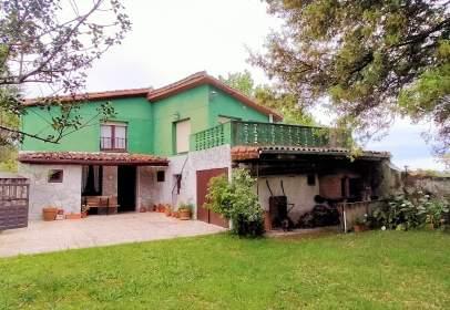 Casa en calle Puertas de Vidiago